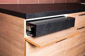 tavolo-cassetto-trasformabile