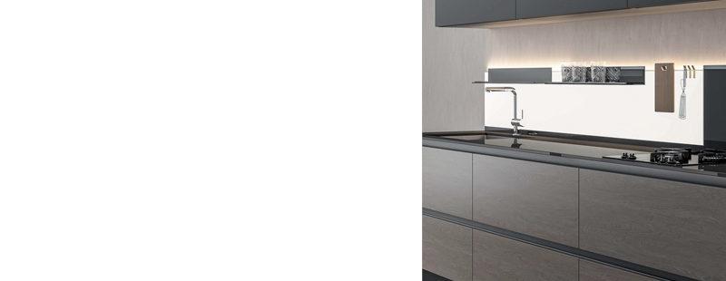 l&s illuminazione cucina