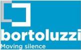 bortoluzzi-logo