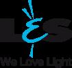 logo L&S
